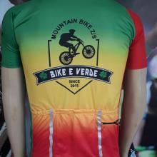Bike e Verde Costas